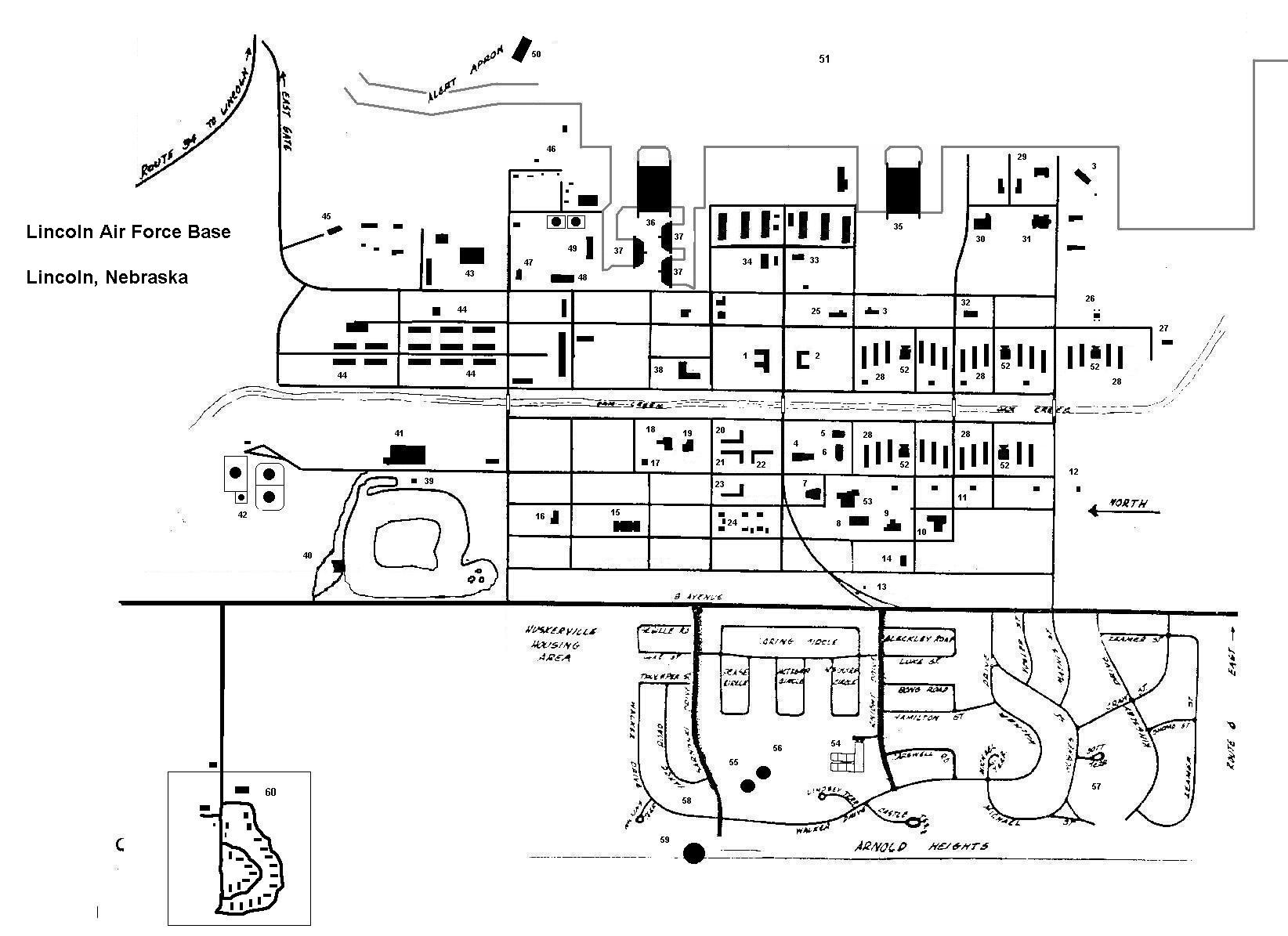 map of lackland afb dorms pictures to pin on pinterest